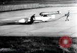 Image of V-1 Fi103 flying bomb parts Germany, 1942, second 28 stock footage video 65675030739