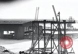 Image of Fi103 test launch Germany, 1942, second 56 stock footage video 65675030744