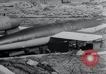 Image of V-1 launch from HE-177 Germany, 1942, second 8 stock footage video 65675030747