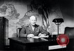 Image of US General speaks about KB-700 United States USA, 1943, second 29 stock footage video 65675030751