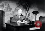 Image of US General speaks about KB-700 United States USA, 1943, second 35 stock footage video 65675030751