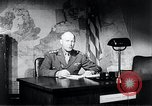 Image of US General speaks about KB-700 United States USA, 1943, second 38 stock footage video 65675030751