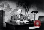 Image of US General speaks about KB-700 United States USA, 1943, second 39 stock footage video 65675030751