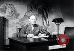 Image of US General speaks about KB-700 United States USA, 1943, second 40 stock footage video 65675030751