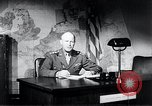 Image of US General speaks about KB-700 United States USA, 1943, second 48 stock footage video 65675030751