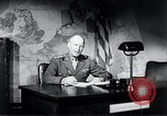 Image of US General speaks about KB-700 United States USA, 1943, second 52 stock footage video 65675030751