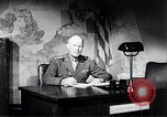 Image of US General speaks about KB-700 United States USA, 1943, second 55 stock footage video 65675030751