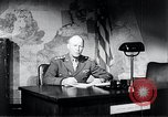 Image of US General speaks about KB-700 United States USA, 1943, second 56 stock footage video 65675030751