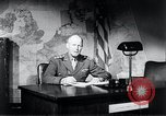 Image of US General speaks about KB-700 United States USA, 1943, second 57 stock footage video 65675030751
