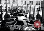 Image of Military Police Nuremberg Germany, 1946, second 1 stock footage video 65675030754