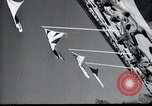 Image of Military Police Nuremberg Germany, 1946, second 56 stock footage video 65675030754