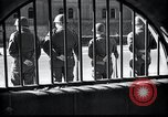 Image of Military Police Nuremberg Germany, 1946, second 57 stock footage video 65675030754