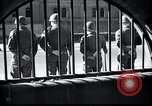 Image of Military Police Nuremberg Germany, 1946, second 58 stock footage video 65675030754
