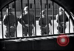 Image of Military Police Nuremberg Germany, 1946, second 59 stock footage video 65675030754