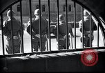 Image of Military Police Nuremberg Germany, 1946, second 60 stock footage video 65675030754