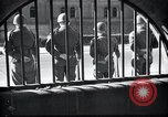Image of Military Police Nuremberg Germany, 1946, second 62 stock footage video 65675030754