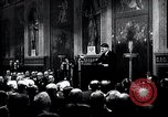 Image of Joseph Goebbels and Adolf Hitler Berlin Germany, 1933, second 46 stock footage video 65675030759