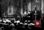 Image of Joseph Goebbels and Adolf Hitler Berlin Germany, 1933, second 51 stock footage video 65675030759