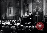 Image of Joseph Goebbels and Adolf Hitler Berlin Germany, 1933, second 62 stock footage video 65675030759