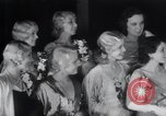 Image of Madame Schumann-Heink Hollywood Los Angeles California USA, 1931, second 16 stock footage video 65675030766