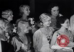 Image of Madame Schumann-Heink Hollywood Los Angeles California USA, 1931, second 17 stock footage video 65675030766