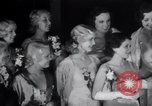 Image of Madame Schumann-Heink Hollywood Los Angeles California USA, 1931, second 18 stock footage video 65675030766