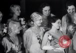 Image of Madame Schumann-Heink Hollywood Los Angeles California USA, 1931, second 19 stock footage video 65675030766