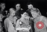 Image of Madame Schumann-Heink Hollywood Los Angeles California USA, 1931, second 22 stock footage video 65675030766
