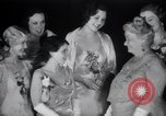 Image of Madame Schumann-Heink Hollywood Los Angeles California USA, 1931, second 24 stock footage video 65675030766