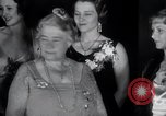 Image of Madame Schumann-Heink Hollywood Los Angeles California USA, 1931, second 32 stock footage video 65675030766
