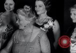 Image of Madame Schumann-Heink Hollywood Los Angeles California USA, 1931, second 33 stock footage video 65675030766