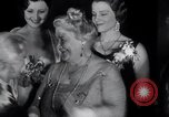 Image of Madame Schumann-Heink Hollywood Los Angeles California USA, 1931, second 34 stock footage video 65675030766