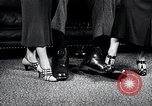 Image of Robert Wadlow Chicago Illinois USA, 1936, second 13 stock footage video 65675030774