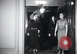 Image of Robert Wadlow Chicago Illinois USA, 1936, second 24 stock footage video 65675030774