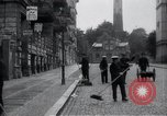 Image of Morning in Berlin Berlin Germany, 1932, second 16 stock footage video 65675030779