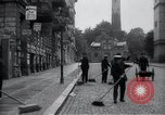 Image of Morning in Berlin Berlin Germany, 1932, second 17 stock footage video 65675030779