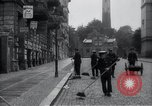 Image of Morning in Berlin Berlin Germany, 1932, second 18 stock footage video 65675030779