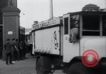 Image of Morning in Berlin Berlin Germany, 1932, second 26 stock footage video 65675030779