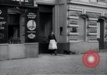 Image of Morning in Berlin Berlin Germany, 1932, second 28 stock footage video 65675030779