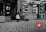Image of Morning in Berlin Berlin Germany, 1932, second 29 stock footage video 65675030779