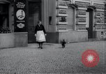Image of Morning in Berlin Berlin Germany, 1932, second 30 stock footage video 65675030779