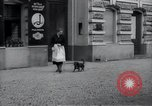 Image of Morning in Berlin Berlin Germany, 1932, second 31 stock footage video 65675030779