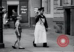 Image of Morning in Berlin Berlin Germany, 1932, second 39 stock footage video 65675030779