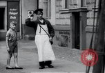 Image of Morning in Berlin Berlin Germany, 1932, second 40 stock footage video 65675030779