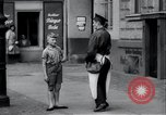Image of Morning in Berlin Berlin Germany, 1932, second 42 stock footage video 65675030779