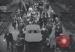 Image of Morning in Berlin Berlin Germany, 1932, second 60 stock footage video 65675030779