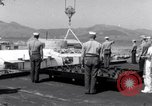 Image of USS Oriskany Subic Bay Philippines, 1966, second 6 stock footage video 65675030805