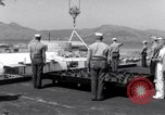 Image of USS Oriskany Subic Bay Philippines, 1966, second 7 stock footage video 65675030805