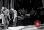 Image of USS Oriskany Subic Bay Philippines, 1966, second 9 stock footage video 65675030805