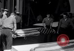 Image of USS Oriskany Subic Bay Philippines, 1966, second 11 stock footage video 65675030805